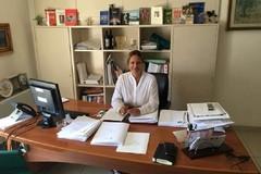 """L'avv. Francesca Magliano premiata all'evento """"Apulia Best Company"""""""