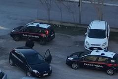 Tre arresti per detenzione di sostanza stupefacente ad Andria: uno è minorenne