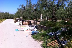 Regione: ordinanza straordinaria pulizia rifiuti da strade a vocazione turistica