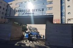 """Coronavirus: donazione della Cooperativa artigiana di Garanzia all'ospedale """"Bonomo"""""""