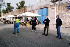 «No allo smembramento del mercato settimanale di Andria»: lo chiede la Lega con Salvini premier