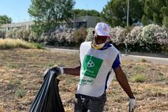 Il Cleanup day per tutta la città di Andria si terrà il 29 settembre