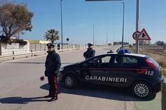 Coronavirus: anche i Carabinieri invitano i cittadini ad effettuare denunce on line