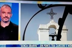 """Si è parlato del progetto """"Senza Sbarre"""" nella trasmissione """"A Sua Immagine"""" di Rai 1"""