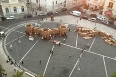 """Festival internazionale """"Castel dei Mondi"""": «Poteva essere finanziato con i trattamenti di fine mandato»"""