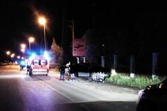 Sicurezza stradale: amministratori locali e Forze dell'ordine a convegno nella Bat