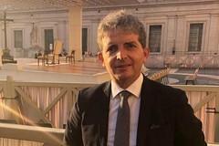 Olio d'oliva, positivo lo sblocco degli 8 milioni per i frantoi e le cooperative pugliesi