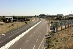 """Ad Andria il consiglio comunale dice """"no"""" alla nuova Tangenziale ovest"""