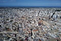 """Centrosinistra Andria: """"il centrodestra cerca di difendere il disastro combinato ai danni della città"""""""