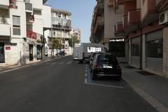 Impazza parcheggio selvaggio, tra indifferenza e mancata vigilanza