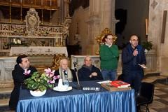 Le esperienze della 2GM dai racconti di Savino Pistillo e Pasquale Gissi