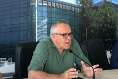 Zinni (Esp): «In Puglia si fanno pochissimi figli. Necessario un Piano di Politiche Famigliari»