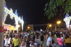 La Puglia riattiva feste popolari e sagre
