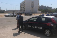 Ladri d'auto e ricettatori incappano nelle reti dei Carabinieri