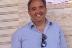 Il Consigliere provinciale, avv. Pedone, nominato nuovo vice Presidente Vicario della Provincia Bat
