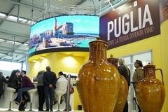 """Vinitaly 2019 chiude i battenti, assessore di Gioia: """"La Puglia del vino è regione leader"""""""
