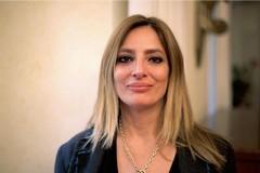 Lo sport negli istituti minorili: disegno di legge del sen. Angela Bruna Piarulli (M5S)