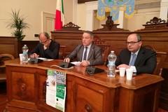CALCIT, grande partecipazione per l'incontro sulla Rete Oncologica Pugliese