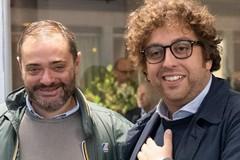 """Forza Italia Bat ed Andria: """"Lega partito distantedalle nostre idee e dalle battaglie della gente del Sud"""""""