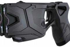 Armamento Forze di Polizia: introdotta la pistola ad impulsi elettrici