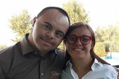 """""""Riky e Marianna, presto firmeranno il loro nuovo contratto di lavoro"""", soddisfatto Antonello Fortunato"""