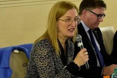 """""""Reading al femminile"""", venerdi' 31 maggio a Canosa di Puglia a cura della FIDAPA"""