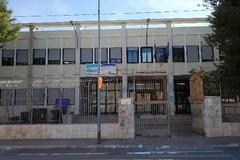 """""""Giocando nel tempo"""": divieto al transito veicolare il 7 giugno su via Gabelli e via S. Giovanni Bosco"""