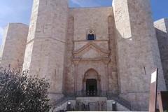 Riqualificazione pineta e Castel del Monte, in arrivo finanziamento di 500.000 euro