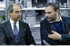 """Discarica di Andria, Vincenzo Coratella (M5S): """"Fuori tempo il commento dell'assessore all'ambiente Del Giudice"""""""