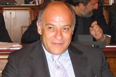 Sanzioni a imprese ferroviarie: l'Ass. Giannini replica alla consigliera Di Bari (M5S)