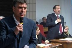 Assemblea dei Sindaci della Bat: arrivano le precisazioni del Primo cittadino di Margherita, Lodispoto