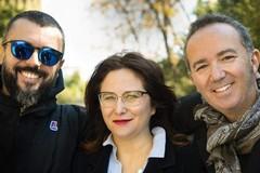 """Di Bari (M5S): """"Grazie al Ministero della Salute sono stati destinati € 138 mln per il nuovo Ospedale di Andria"""""""