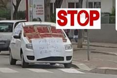 Comune di Andria: dal 1° maggio in vigore le nuove regole sull'ortofrutta