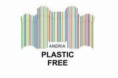 "Ass. Matera, rifiuti: ""Andria plastic free, è fatta!"""