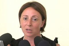 """Verso le comunali: """"Prove di dialogo nella comunità politica andriese"""""""