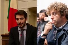 """Elezioni, De Mucci e Scamarcio (F.I.): """"Giunto il momento di parlare di come costruire il programma"""""""