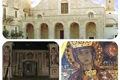 #MurgiaLand riparte con visite culturali e naturalistiche a cura dell'associazione ArtTurism