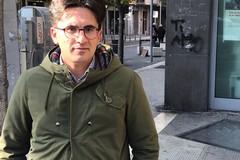 Forza Andria: proposta di riapertura per parrucchieri, acconciatori ed estetisti