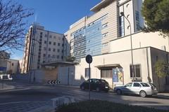 """I medicinali della Farmacia dell'ospedale """"Bonomo"""" di Andria, consegnati dai Carabinieri"""
