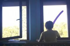 I bambini autistici possono uscire di casa: i medici di Andria al fianco delle richieste dei genitori