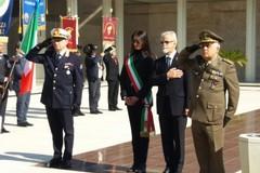 Fosse Ardeatine: l'Unione Nazionale Insigniti al Merito della Repubblica Italiana ricorda il sacrificio dei 335 Martiri della Libertà