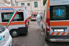 Covid, purtroppo contagi in aumento ad Andria. In arrivo nuove ordinanze