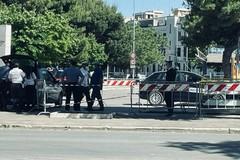 Bici elettriche: pomeriggio di controlli da parte di Carabinieri e Polizia Locale
