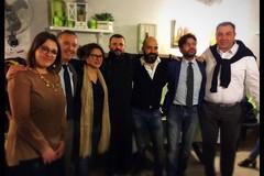 Elezioni europee: chiusura campagna elettorale del M5S con il capogruppo alla Camera Anna Macina. VIDEO