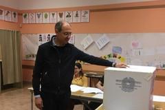 """Nicola Giorgino rimbrotta i suoi detrattori: """"Taluni di Forza Italia ad Andria, farebbero bene a concentrarsi sull'ultima disfatta elettorale"""""""