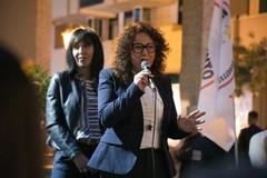 """Consiglio regionale, Grazia Di Bari (M5S): """"Emiliano sveglia!"""""""