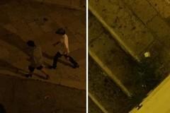 """Ex ass. Matera: """"Sul centro storico passi indietro"""""""