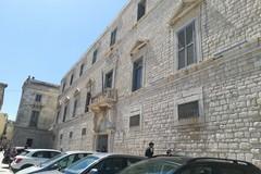 Tribunale di Trani, tornano le udienze dopo l'emergenza coronavirus