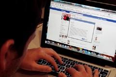 """Convegno su """"Cyberbullismo, cybercrime e reati informatici"""" dell'Associazione Avvocati Andriesi"""
