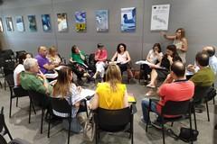 Bando per il Servizio civile: 40 mila giovani impegnati in migliaia di progetti da sviluppare in Puglia